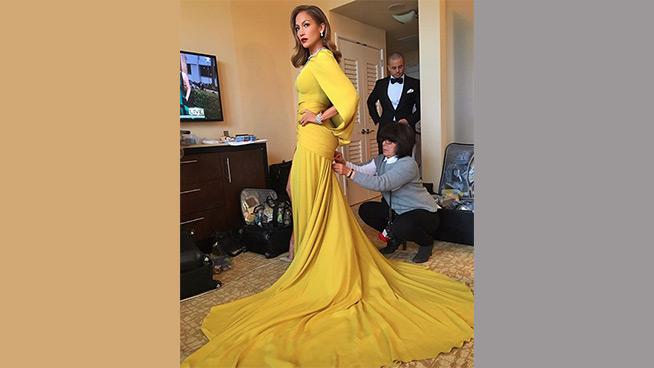 Photo: instagram.com/jlo