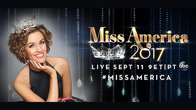 missamerica1