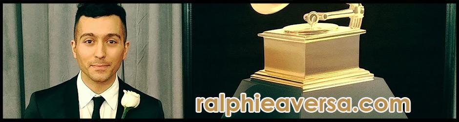 ralphieaversa.com