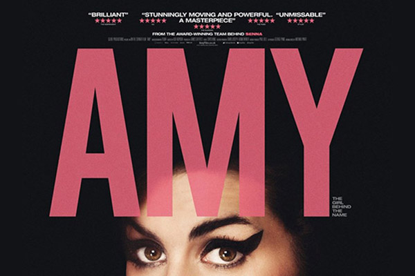VIDEO: Why I Can't Listen To Amy's 'Rehab' The Same Way [Video]